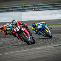IDM-Superbike-Nuerburgring2019Rennen1-15