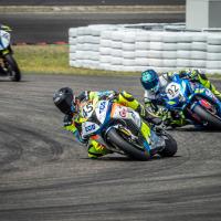 IDM-Superbike-Nuerburgring2019Rennen1-18
