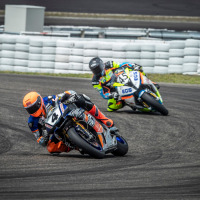 IDM-Superbike-Nuerburgring2019Rennen1-20