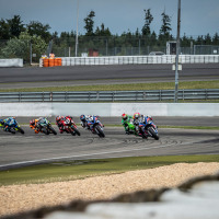 IDM-Superbike-Nuerburgring2019Rennen1-7