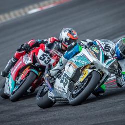 Nürburgring 2019
