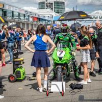 IDM-Superbike-Nuerburgring2019Rennen2-2