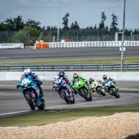 IDM-Superbike-Nuerburgring2019Rennen2-20