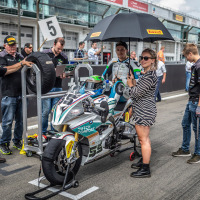 IDM-Superbike-Nuerburgring2019Rennen2-5