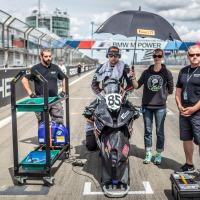 IDM-Superbike-Nuerburgring2019Rennen2-9