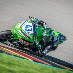 Sachsenring 2020