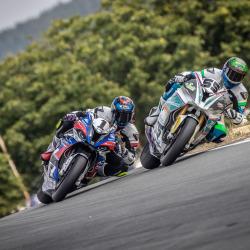 Schleiz 2019 - Superbike 1000