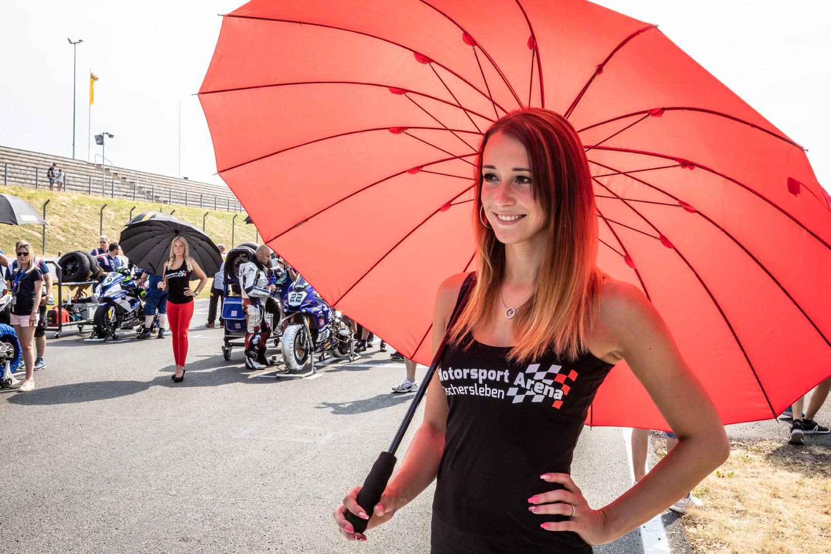 idm_speedweek_samstag_rennen1_53