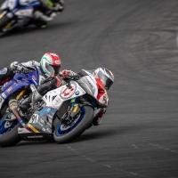 idm_speedweek_sonntag_rennen_2_107