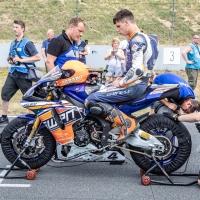 idm_speedweek_sonntag_rennen_2_36