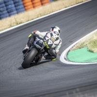 idm_speedweek_freitag_training_1_21