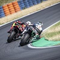 idm_speedweek_freitag_training_1_26