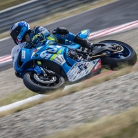 idm_speedweek_freitag_training_1_43