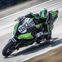 idm_speedweek_freitag_training_1_44