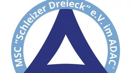 Schleizer Dreieck 23.07. – 25.07.2021