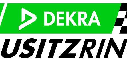DEKRA Lausitzring 30.04. – 02.05.2021