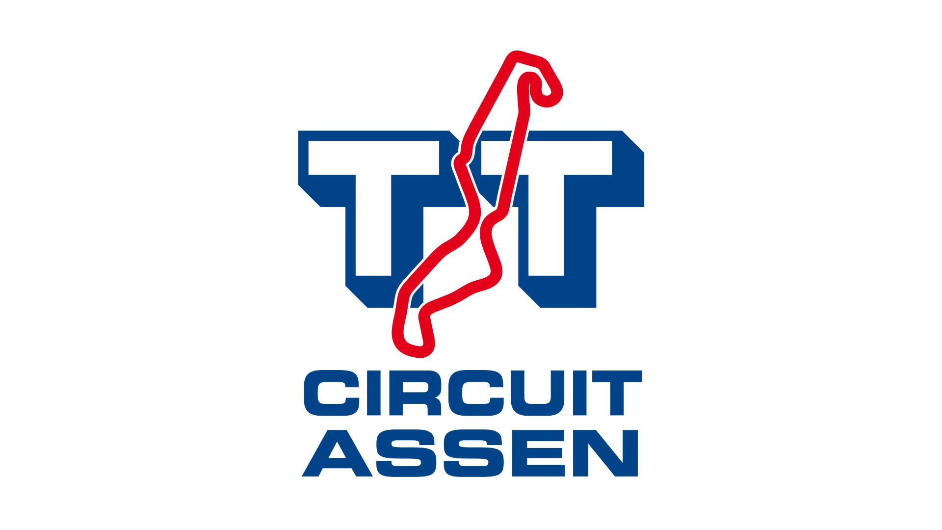 TT Circuit Assen 13.08. – 15.08.2021