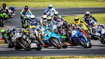 SBK1000 – Diese Fahrer und Teams sind dabei