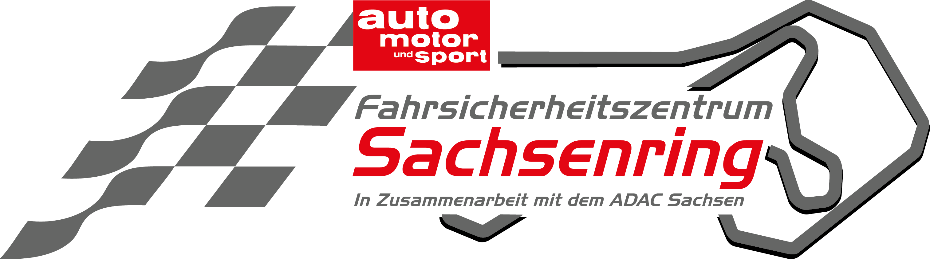 ADAC Sachsenring Classic 07.05. – 09.05.2021