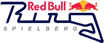 Red Bull Ring 27. – 29.08.2021