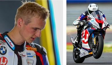 IDM Superbike 1000: Florian Alt vs. Jonas Folger & Co. in Assen