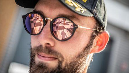 IDM Superbike 1000: Meister Jonas Folger steigt in die Superbike-WM auf