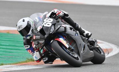 IDM SBK 1000: Le Mans statt Most für Alt und Mikhalchik